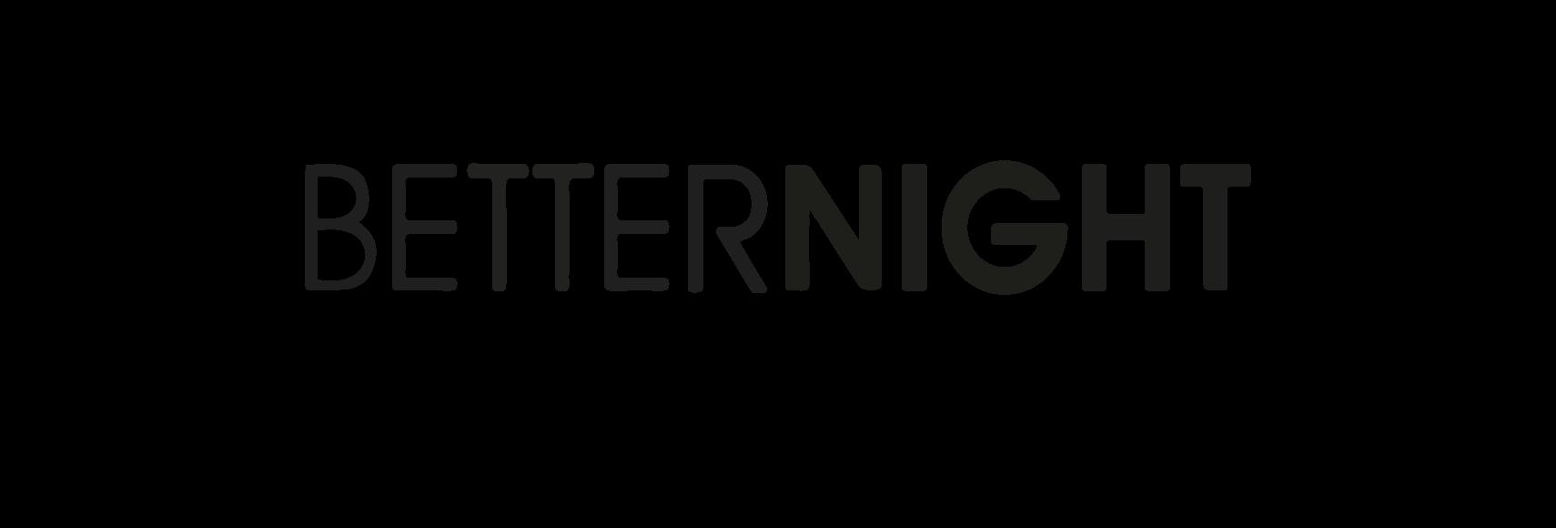 Better Night matelas achat en ligne