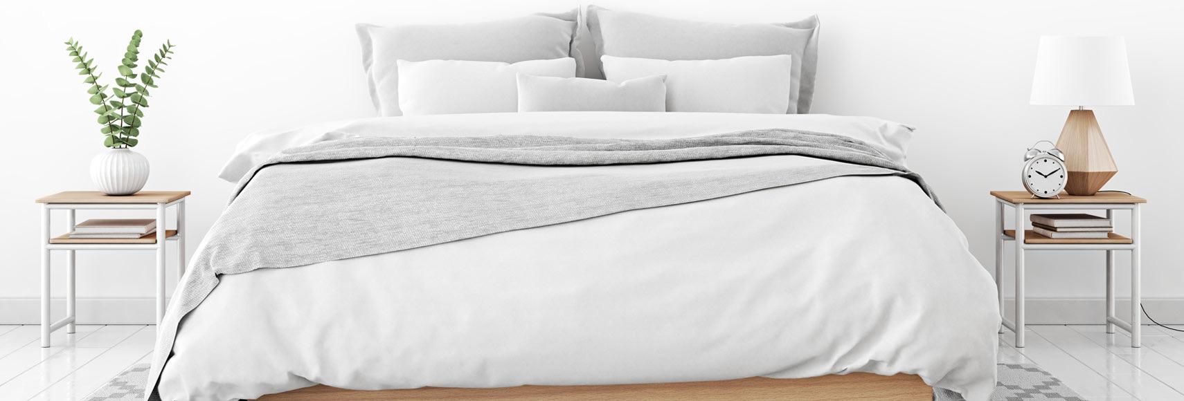 acheter un lit en ligne