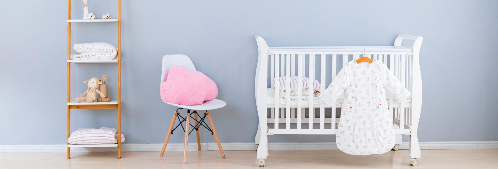 acheter lit enfant en ligne