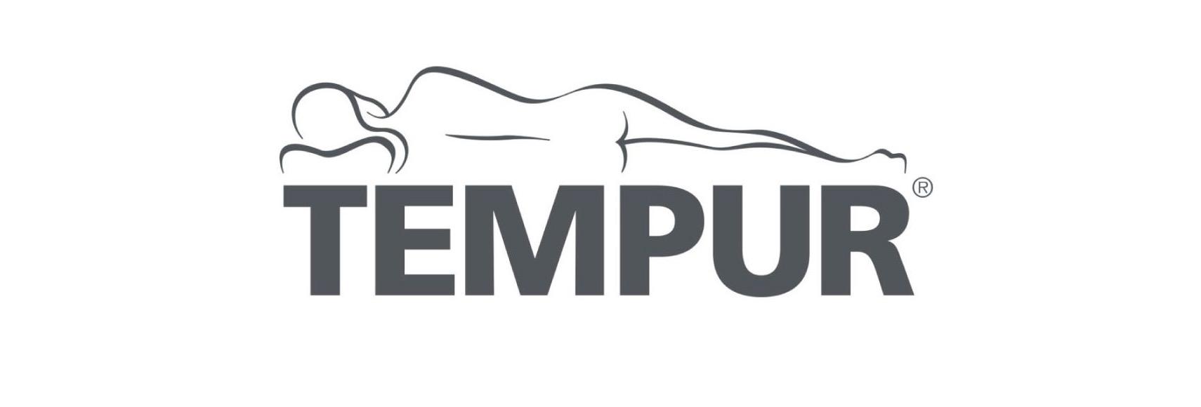 Matelas Tempur acheter en ligne