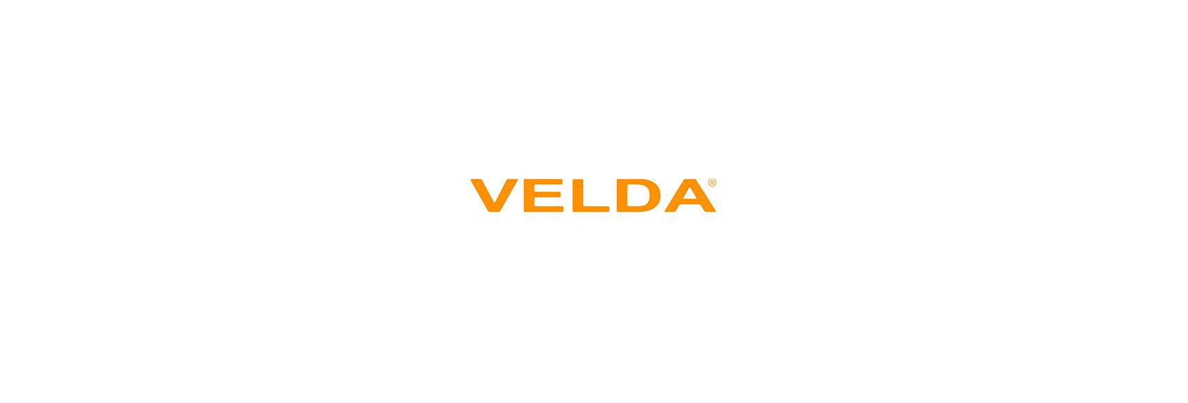 matelas Velda en ligne