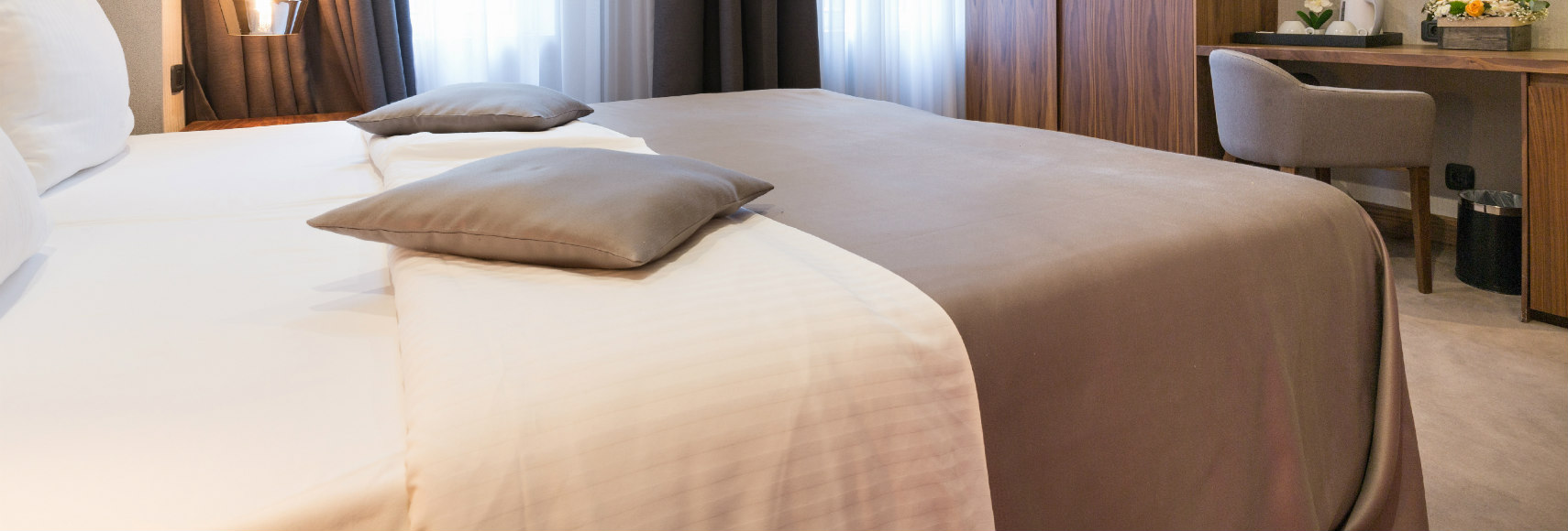 matelas hotel acheter en ligne