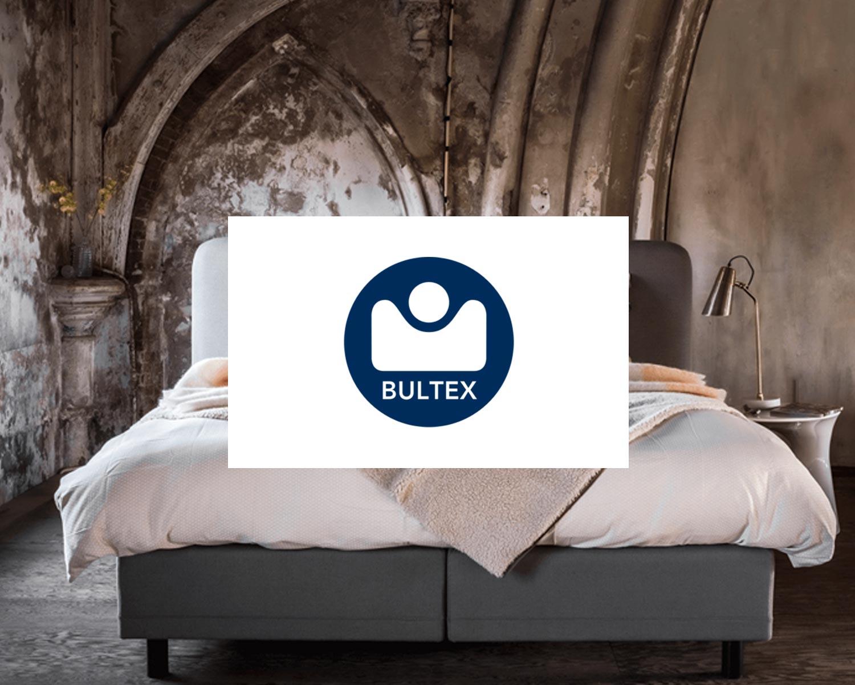 Acheter matelas Bultex en ligne